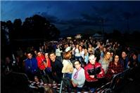 BIAGIO ANTONACCI - L'AMORE COMPORTA TOUR 2014 - foto 6