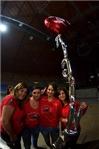 BIAGIO ANTONACCI - L'AMORE COMPORTA TOUR 2014 - foto 11