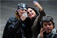 BIAGIO ANTONACCI - L'AMORE COMPORTA TOUR 2014 - foto 20