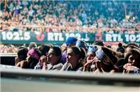 BIAGIO ANTONACCI - L'AMORE COMPORTA TOUR 2014 - foto 33