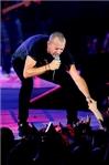 BIAGIO ANTONACCI - L'AMORE COMPORTA TOUR 2014 - foto 47