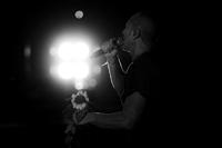 BIAGIO ANTONACCI - L'AMORE COMPORTA TOUR 2014 - foto 50