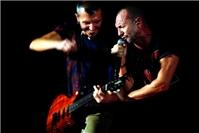 BIAGIO ANTONACCI - L'AMORE COMPORTA TOUR 2014 - foto 54