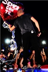BIAGIO ANTONACCI - L'AMORE COMPORTA TOUR 2014 - foto 55