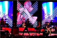 BIAGIO ANTONACCI - L'AMORE COMPORTA TOUR 2014 - foto 70