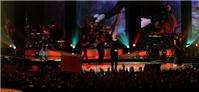 BIAGIO ANTONACCI - L'AMORE COMPORTA TOUR 2014 - foto 76