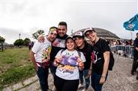 JOVANOTTI - LORENZO LIVE  2018 - foto 1