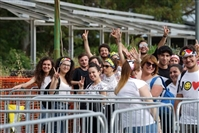JOVANOTTI - LORENZO LIVE  2018 - foto 5