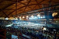 JOVANOTTI - LORENZO LIVE  2018 - foto 17