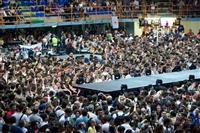 JOVANOTTI - LORENZO LIVE  2018 - foto 21