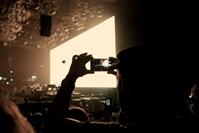 JOVANOTTI - LORENZO LIVE  2018 - foto 25