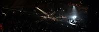 JOVANOTTI - LORENZO LIVE  2018 - foto 27
