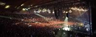 JOVANOTTI - LORENZO LIVE  2018 - foto 29