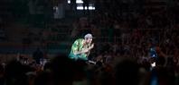 JOVANOTTI - LORENZO LIVE  2018 - foto 35