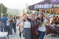 JOVANOTTI - LORENZO LIVE  2018 - foto 6