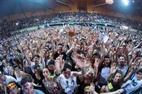 JOVANOTTI - LORENZO LIVE  2018 - foto 13
