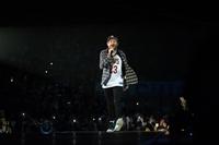 JOVANOTTI - LORENZO LIVE  2018 - foto 18
