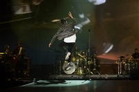 JOVANOTTI - LORENZO LIVE  2018 - foto 24