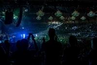 JOVANOTTI - LORENZO LIVE  2018 - foto 26