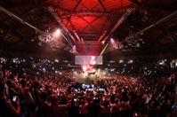 JOVANOTTI - LORENZO LIVE  2018 - foto 33