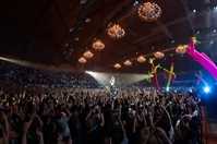 JOVANOTTI - LORENZO LIVE  2018 - foto 39