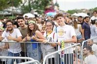 JOVANOTTI - LORENZO LIVE  2018 - foto 2
