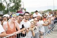 JOVANOTTI - LORENZO LIVE  2018 - foto 3