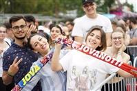 JOVANOTTI - LORENZO LIVE  2018 - foto 4