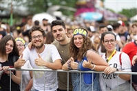 JOVANOTTI - LORENZO LIVE  2018 - foto 7