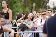 JOVANOTTI - LORENZO LIVE  2018 - foto 8