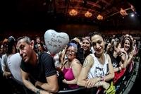 JOVANOTTI - LORENZO LIVE  2018 - foto 9