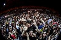 JOVANOTTI - LORENZO LIVE  2018 - foto 10