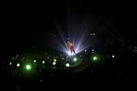 JOVANOTTI - LORENZO LIVE  2018 - foto 15