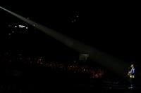 JOVANOTTI - LORENZO LIVE  2018 - foto 20