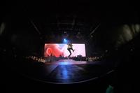 JOVANOTTI - LORENZO LIVE  2018 - foto 22