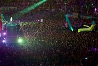 JOVANOTTI - LORENZO LIVE  2018 - foto 23
