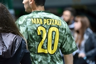 MAX PEZZALI - LIVE 2015 - foto 3