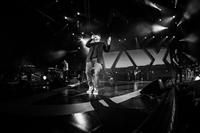 MAX PEZZALI - LIVE 2015 - foto 22