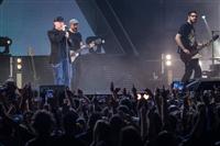 MAX PEZZALI - LIVE 2015 - foto 30