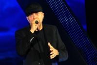 MAX PEZZALI - LIVE 2015 - foto 34