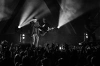 MAX PEZZALI - LIVE 2015 - foto 45