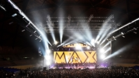 MAX PEZZALI - LIVE 2015 - foto 56