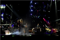 CLAUDIO BAGLIONI - CONVOI ReTOUR 2014 - foto 11