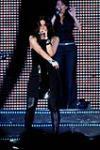LAURA PAUSINI - PRIMAVERA IN ANTICIPO TOUR 2009 - foto 22