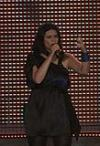 LAURA PAUSINI - WORLD TOUR TOUR 2009 - foto 11