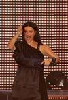LAURA PAUSINI - WORLD TOUR TOUR 2009 - foto 59