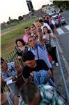 POOH - OPERA SECONDA IN TOUR - foto 2