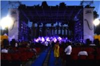POOH - OPERA SECONDA IN TOUR - foto 11