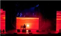 ALESSANDRO SIANI - SONO IN ZONA SHOW - foto 2