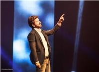 ALESSANDRO SIANI - SONO IN ZONA SHOW - foto 5